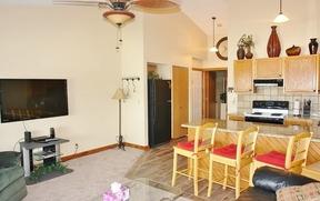 Residential Sold: 808 Kersten Way