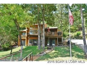 Residential Recently Sold: 1214 Alcorn Hollow Road