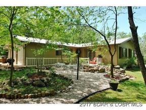 Residential Sold: 37 Avon Lane