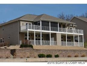 Residential Recently Sold: 115 Restful Lane #2-B