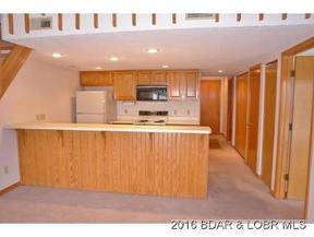 Residential Recently Sold: 24 Sunrise Ridge Drive #232