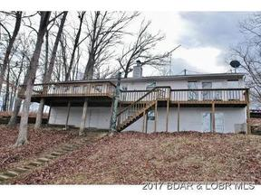 Residential Recently Sold: 713 Brush Creek Rd.