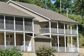 Residential Recently Sold: 131 Restful Lane