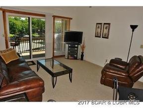 Camdenton MO Residential Active: $205,000