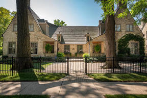Whitefish Bay WI Residential Active: $975,000