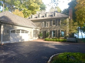 Residential Sold: 6750 N. Lake Drive