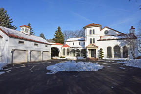 Residential Sold: 7032 N. Barnett Lane