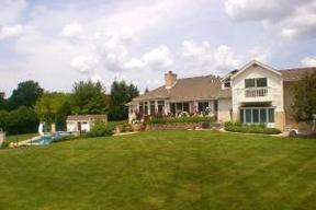 Residential Sold: 8625 N. Dean Circle