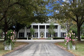 Residential Sold: 7120 N Barnett Ln