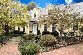 Residential Sold: 8205 N Range Line Rd