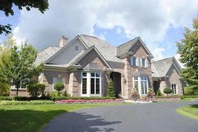 Residential Sold: 10607 N Pine Ridge Dr