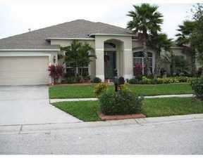 Residential Sold: 3248 RUSSETT PL