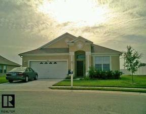 Residential Sold: 3009 CLOVER BLOSSOM