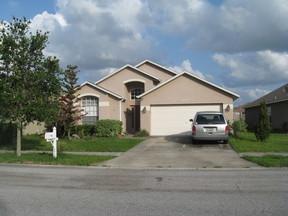 Residential Sold: 4932 HIDDEN HILLS LN