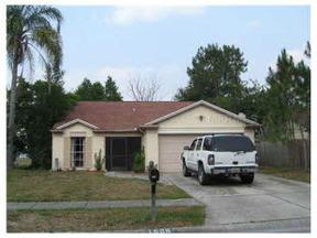 Residential Sold: 1628 Baker Rd