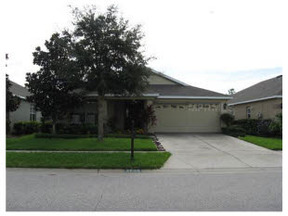 Residential Sold: 22352 Southshore Dr