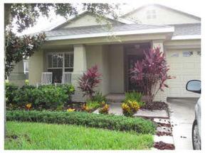 Residential Sold: 3730 OLDE LANARK DR