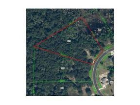 Residential Sold: 8828 Woodleaf Boulevard