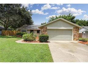Residential Sold: 23121 Geneva Road
