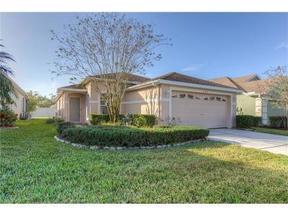 Residential Sold: 23814 Coral Ridge Lane