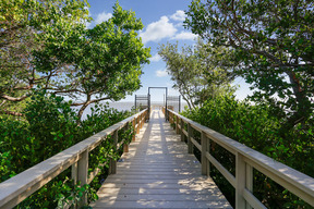Residential Sold: 2980 HAINES BAYSHORE DR #157