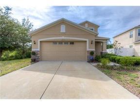 Residential Sold: LOT 329 WHITE WATER LANE