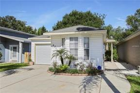 Residential Sold: 4317 Longshore Drive