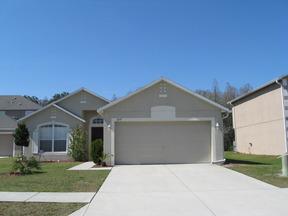Residential Sold: 3711 Swans Landing Dr