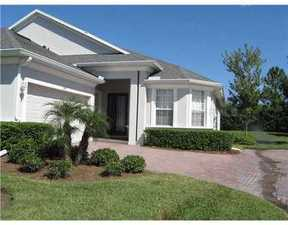 Residential Sold: 1723 Tangledvine Dr