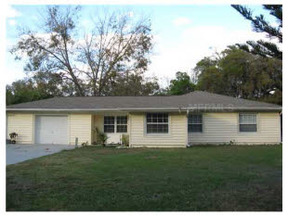 Residential Sold: 8704 HYDER JO LN