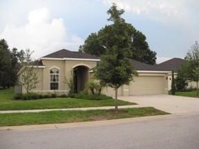 Residential Sold: 16751 MIDSUMMER LN
