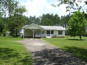 Residential Sold: 17520 CEDARWOOD LOOP