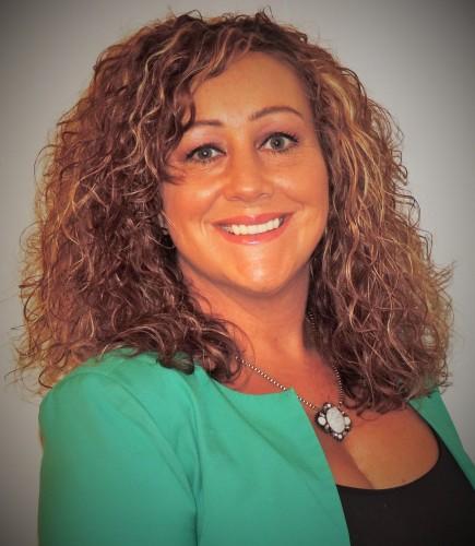 Realtor Shirley Mendez