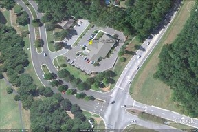 GOOSE CREEK SC Commercial Listing For Lease: $10