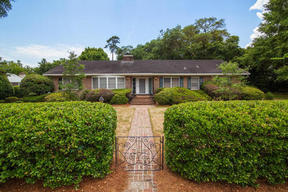 Charleston SC Residential Active: $995,000