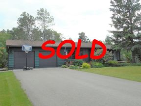 Single Family Home Sold: 17749 N Oak Ln