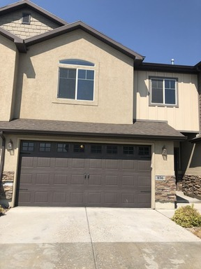 Orem UT Lease/Rentals For Rent: $1,595
