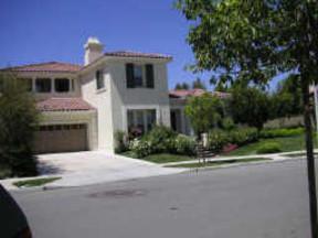 Residential Active: 14776 VIA MANTOVA