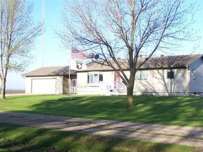Residential Sold: 3037 350th St.