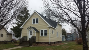 Residential Sold: 216 9th St. N.