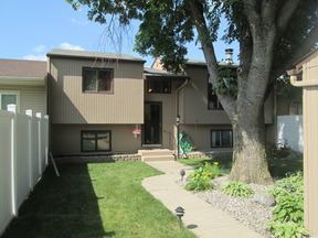 Residential Sold: 722 18th Ave. N.