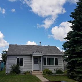 Residential Sold: 217 12th St N