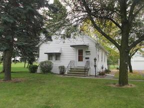 Residential Sold: 510 Center St S