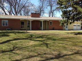 Residential Sold: 843 2nd St N