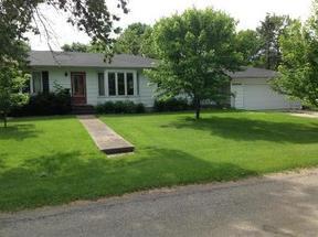 Residential Sold: 301 Enterprise Dr