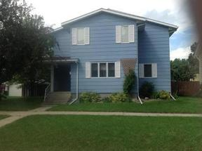 Residential Sold: 615 1st St S