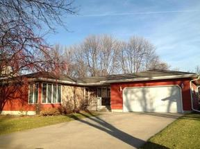 Residential Sold: 1620 6th St N