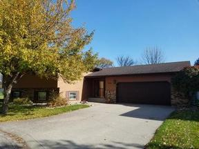 Residential Sold: 924 Brott Ct