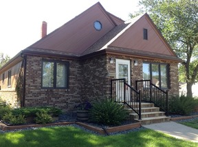 Residential Sold: 429 4th St. N.