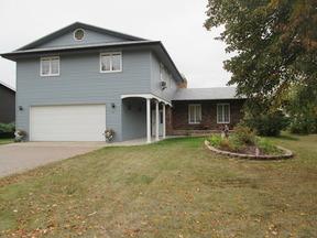 Residential Sold: 717 Oak Street